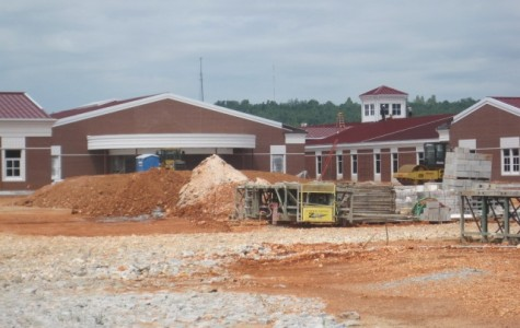 Millage passes, funds two more schools