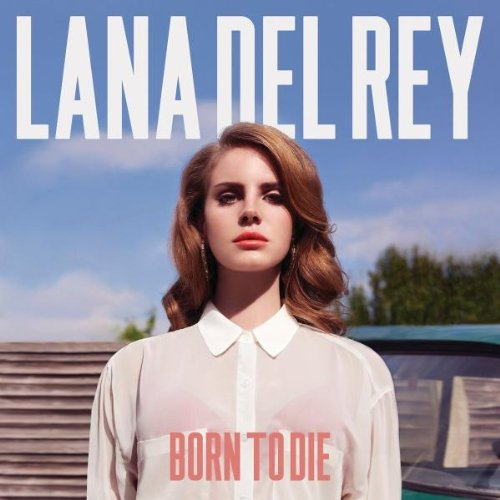 Lana Del Rey's polished-to-perfection masterpiece