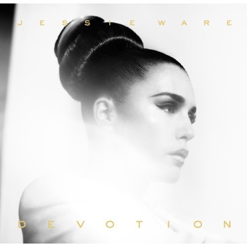 Jessie Ware releases captivating debut stateside