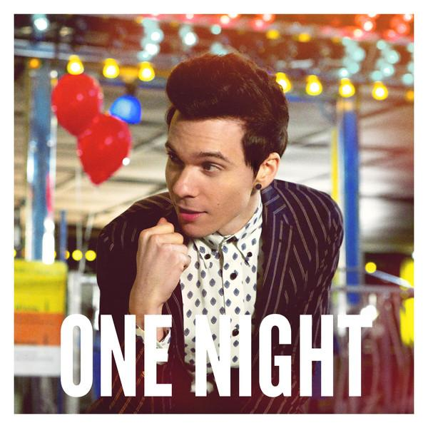"Matthew Koma does it right with ""One Night"""