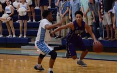 Wildcats complete comeback in OT against Fayetteville