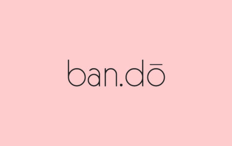 Ban.Do brings colorful products